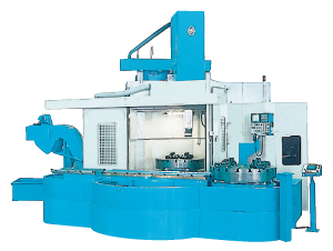 Model:VCRC(BALCONY TYPE)  Horizontal Cartoning Machine(Continuous Motion)