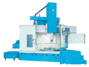 Model:VZC52  Vertical Cartoning Machine (Intermittent Motion)