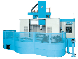 Model:VCL-Q  Tray Packer